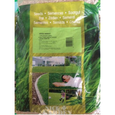 Газонная трава Спорт Euro Grass 1 кг (пакет)
