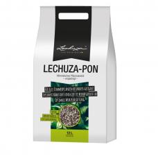 Cубстрат LECHUZA-PON 12 л