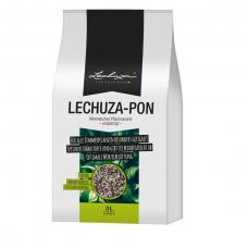 Cубстрат LECHUZA-PON 3 л