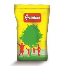 Газонная трава Freudenberger Универсальная Greenline 10 кг