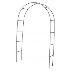 Садовая пергола (арка) GR4313 Greenmill 240 см