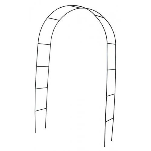 Садова пергола (арка) GR4313 Greenmill 240 см