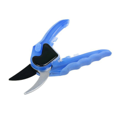 Секатор Greenmill GR0040 синий