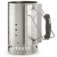 Стартер для розпалювання вугілля Weber (7416)