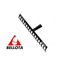 Грабли профессиональные Bellota 951-16