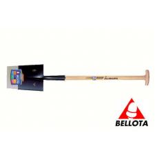 Лопата Bellota 5604-26 ММ штыковая