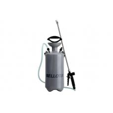 Опрыскиватель Bellota 3710-10 (10л)