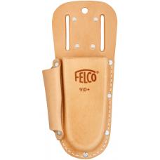 Кобура для секатора Felco 910 +