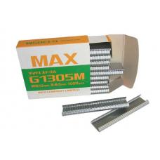 Скобы к степлеру HR-F Max 1000 шт (Япония)