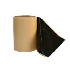 Стрічка самовулканизирующаяся QuickSeam (30 см * 15.25 м)