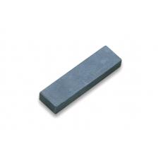 Точильный камень STAFOR 980 натуральный