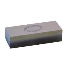Точильный камень SIGA4
