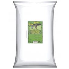 Газонная трава Luxgrass Спортивная (DLF Trifolium) 20 кг