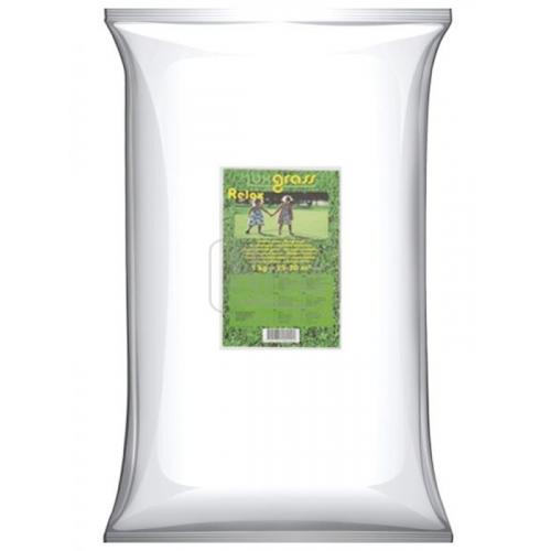 Газонна трава Luxgrass Релакс універсальна (DLF Trifolium) 20 кг
