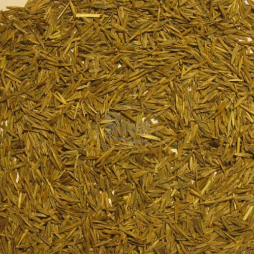 Вівсяниця лугова 1 кг