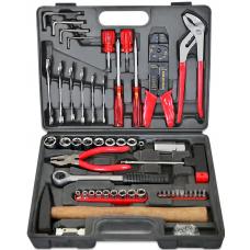 Набір інструментів 100 шт Technics 52-150
