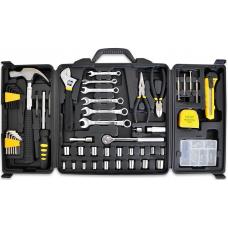 Набір інструментів 135шт Technics 52-151