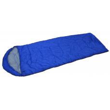 Спальный мешок Sunday 73-015