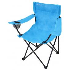 Крісло розкладне з підлокітниками, 50х50х80 см Sunday 73-760