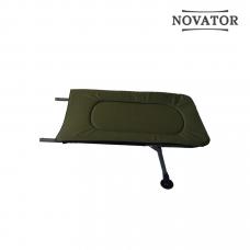 Подножка для кресла Novator Vario GR-2422