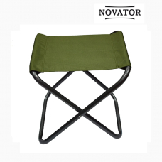 Стул рыболовный Novator S-1