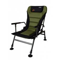 Кресло рыболовное Novator SR-2 Comfort