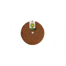 Приствольные круги EuroCocos из кокосового волокна д.19 см