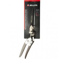 Ножиці для трави Bellota 3555