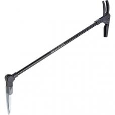 Ножиці довгомірні Bellota 3556.B