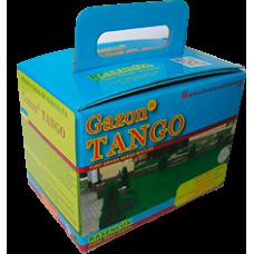 Газонная трава Rasenlux Танго 1 кг