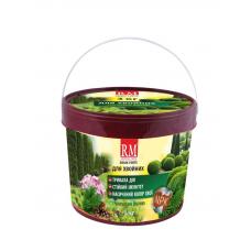 Удобрение для хвойных Royal Mix Grane Forte 3 кг