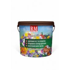 Удобрение для цветущих Royal Mix Grane Forte 1 кг
