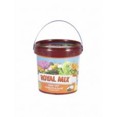 Удобрение универсальное Royal Mix Grane Forte 3 кг