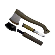 Набор MORA Outdoor Kit MG (1-2001)