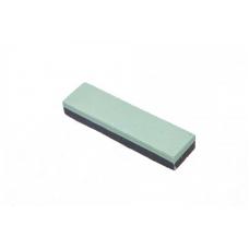 Точильный камень Falci 149930-55