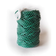 Кембрик для підв'язування дерев і чагарників 3 мм Tubet (Італія)