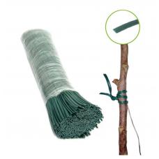 Підв'язка для рослин Tie_25 см