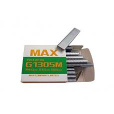 Скоби G1305M для степлера Max HR-F, 1000 шт/уп (MS95600)