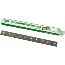 Нож для степлера Max HR-F, 10 шт/уп (TC90020)