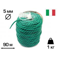 Кембрик для підв'язування дерев і чагарників Cordioli 5 мм, 90 м (Італія)