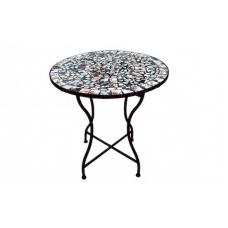 Стол Mario Trezzini Радуга 70 х 74 см (XD-D01)