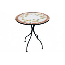 Стол Mario Trezzini Виноградная лоза 70 х 75 см (XD-H01)