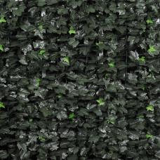 Декоративна зелена огорожа Engard Молода берізка 100х300 см (GC-05)
