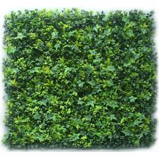 Декоративне зелене покриття Engard Мікс 50х50 см (GCK-06)
