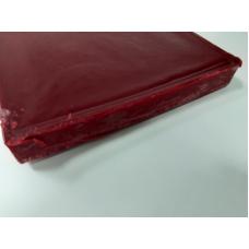 Воск для прививки CIRKA пластина 5 кг, красный