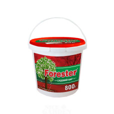 Садовый вар Forester 400 г