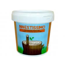 Мастика для щеплення плодових Innestissimo 1кг