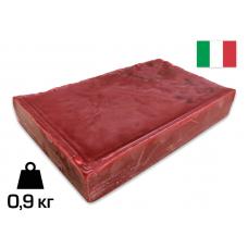 Віск для щеплення червоний (брусок) Plastifina 3535 Agrichem (приблизно 0,9 кг) Італія (51935356N)