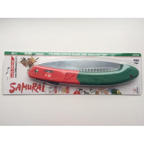 Пила Samurai FC-240-LH