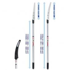 Пила Samurai с телескопической ручкой ATP1300+GC331